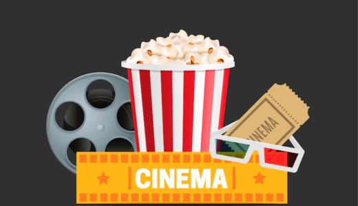 ムビチケの使い方-購入・座席予約や発券手順を解説! より安く映画を観る方法も