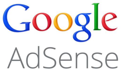 グーグルアドセンス審査に独自ドメインなし・無料ブログで受かる方法