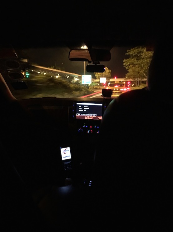 singapore-taxi