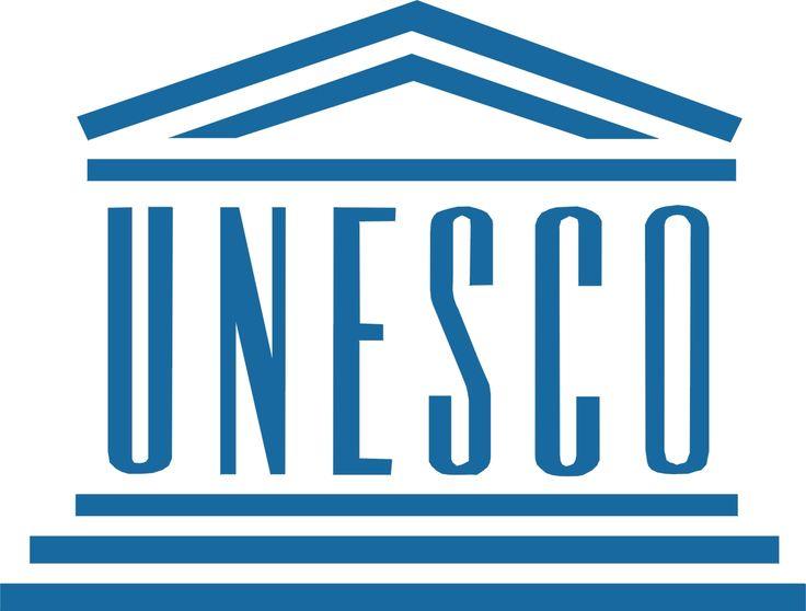 ユネスコロゴ