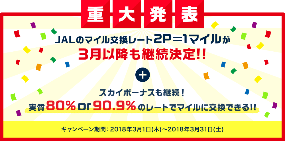 f:id:Tort:20180220200017p:plain